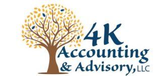 4k Accounting